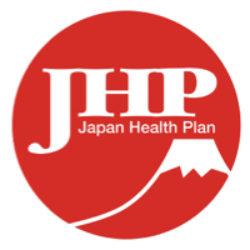 日本健康計画株式会社